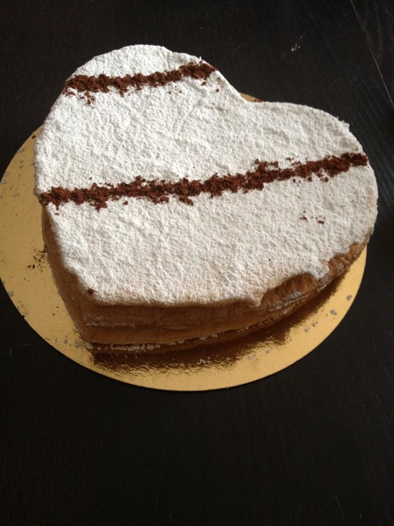 Mille feuille dans Dessert mille-feuille-e1361221743118
